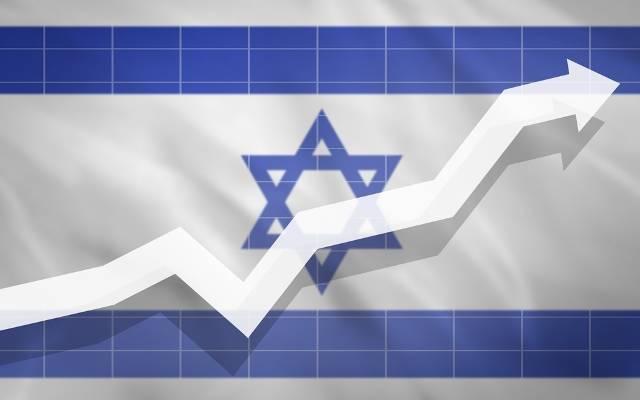 قوة الاقتصاد الإسرائيلي
