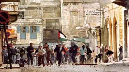 مفهوم الأمن القومي الإسرائيلي حرب لبنان