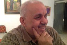 أحمد عزت سليم