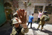 حرية الصحافة في إسرائيل