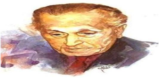 د. حسين فوزي من رواد التطبيع الثقافي مع إسرائيل